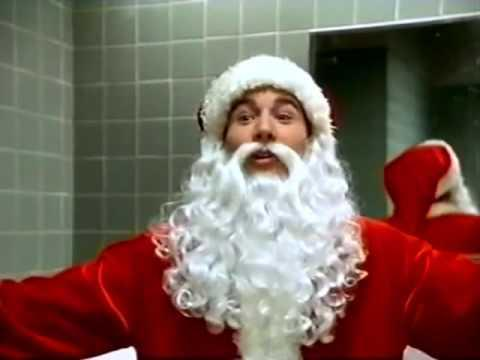 "<p>If the genre ""Christmas movies starring former <em>Home Improvement</em> cast members"" sounds good to you after viewing <em>The Santa Claus, </em>give this one a try next. In <em>I'll Be Home For Christmas, </em>JTT is desperate to get home from college to get the Porsche his father has promised him as a Christmas gift, and Jessica Biel plays his girlfriend, Allie — that pretty much says it all.</p><p><a href=""https://www.youtube.com/watch?v=9CI_gnWO3Ks"" rel=""nofollow noopener"" target=""_blank"" data-ylk=""slk:See the original post on Youtube"" class=""link rapid-noclick-resp"">See the original post on Youtube</a></p>"