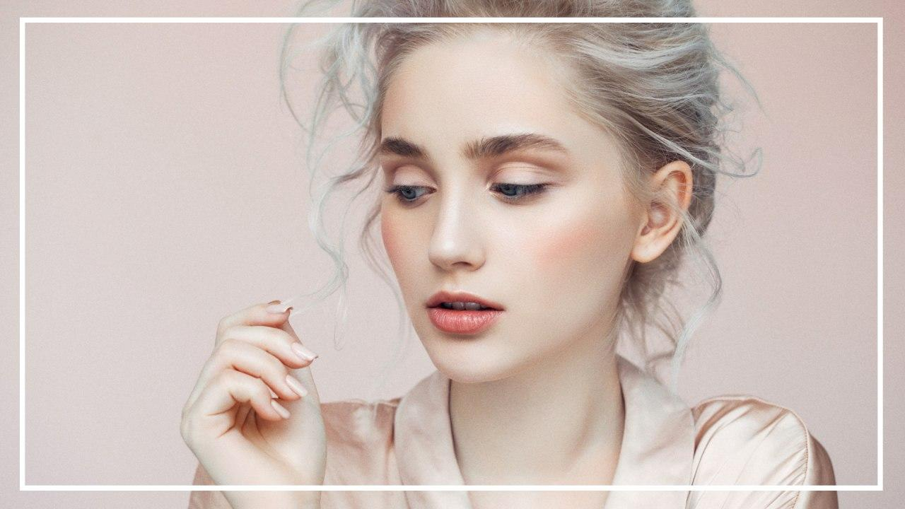 From office chic to a night on the town, follow these tutorials for eye makeup looks for every occasion. This post was brought to you as part of a sponsored advertising collaboration.