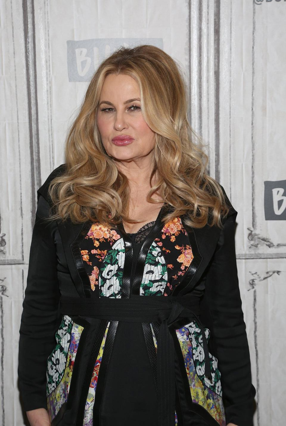 """<p>Coolidge has made a career out of memorable, comedic supporting roles, most notably as <strong>Legally Blonde</strong>'s Paulette. She also spent several years, from 2012 to 2017, on the sitcom <strong>2 Broke Girls</strong>. Most recently, she appeared in <strong>Promising Young Woman</strong> as the mother of <a class=""""link rapid-noclick-resp"""" href=""""https://www.popsugar.com/Carey-Mulligan"""" rel=""""nofollow noopener"""" target=""""_blank"""" data-ylk=""""slk:Carey Mulligan"""">Carey Mulligan</a>'s character.</p>"""