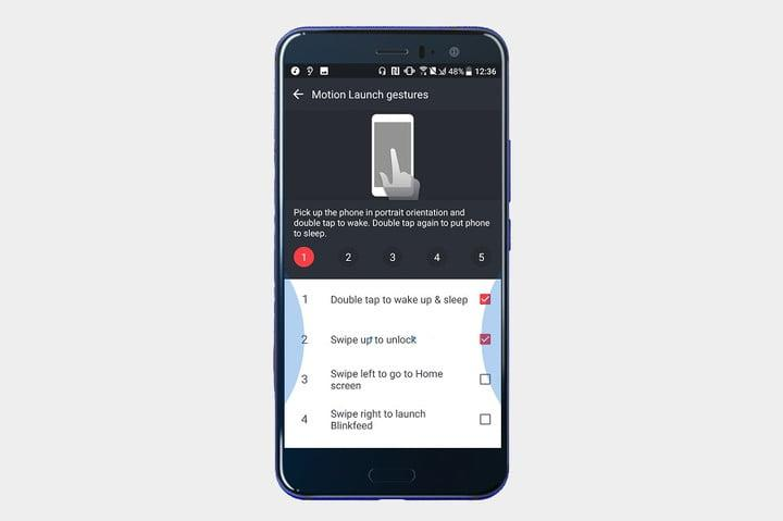 htc u11 life tips and tricks motion launch