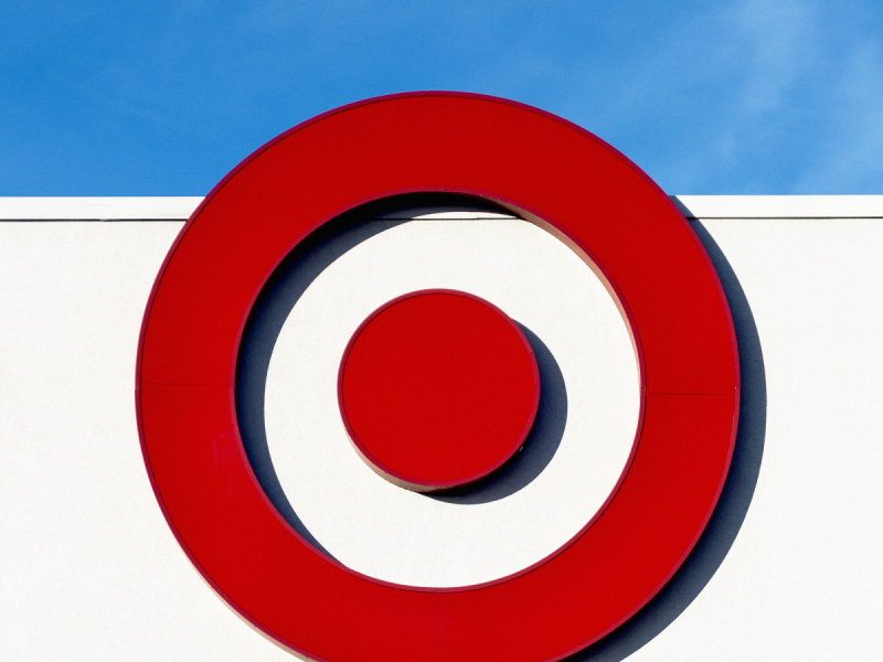 target is ending cartwheel perks & some people are not happy