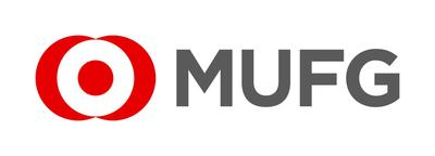 MUFG Expands Securitized Products Business with Hire of Keith Allman