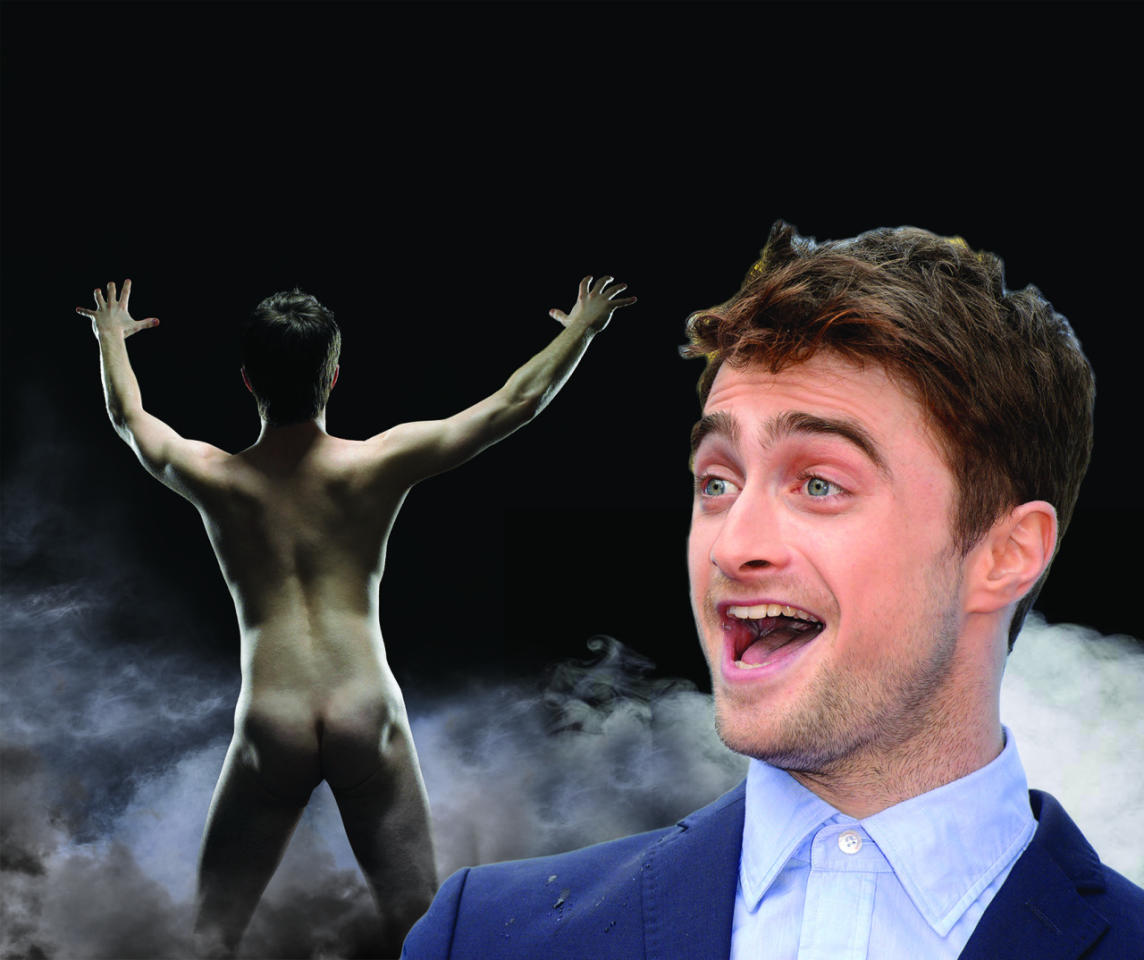 girls-sex-daniel-radcliffe-cock-photo-girls-pantiese