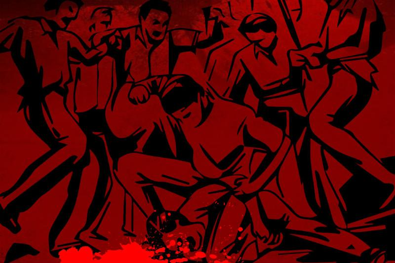 Migrant Worker Thrashed in Bengal Train for Failing to Name PM and CM