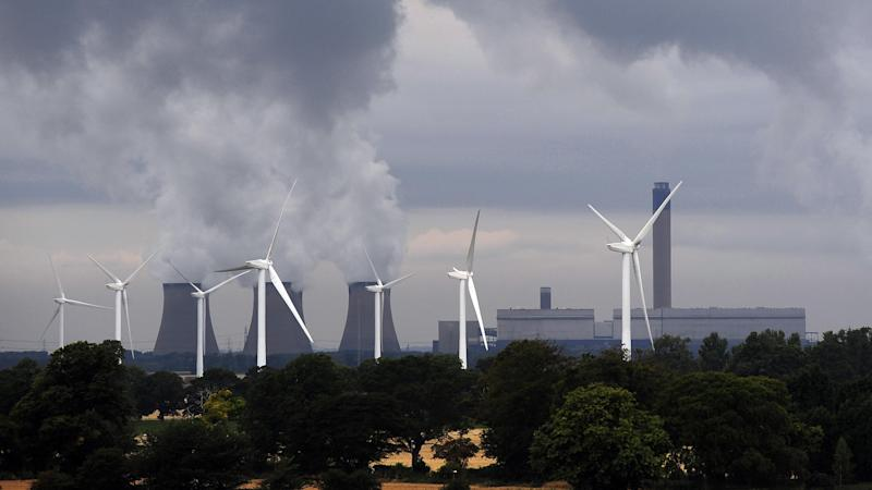 Call to cancel new coal plants worldwide as renewables 'out-compete' on cost