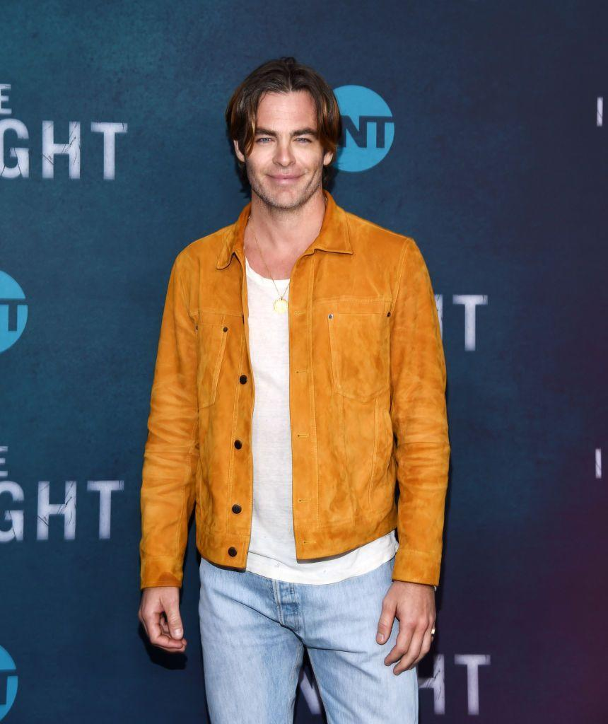 """<p>Like Keanu, Chris Pine might be a <em>quintuple</em> Virgo, if you can believe <a href=""""https://astro-charts.com/persons/chart/chris-pine/"""" rel=""""nofollow noopener"""" target=""""_blank"""" data-ylk=""""slk:Astro-Charts.com"""" class=""""link rapid-noclick-resp"""">Astro-Charts.com</a> (which, btw, ranks his birth time estimate as """"excellent""""). Pine's Sun, Rising, Mercury, Jupiter, and Saturn signs are apparently all Virgo.</p>"""