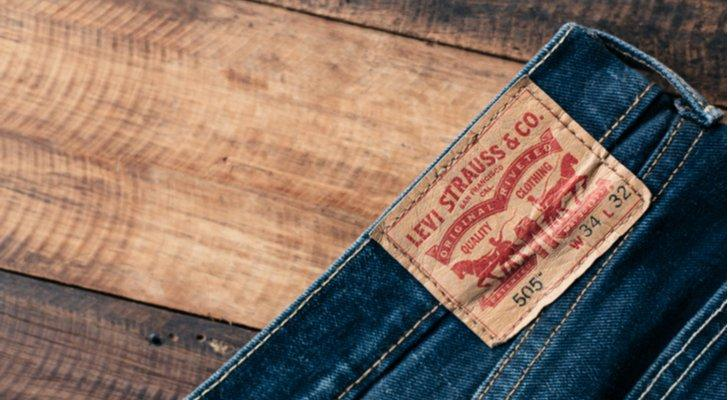 9119ef60464 Why You Shouldn't Buy the Levi Strauss IPO Hype