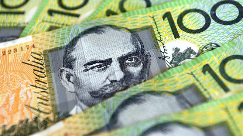 A welfare group has called on the Abbott government to reform tax concessions in this year's budget.