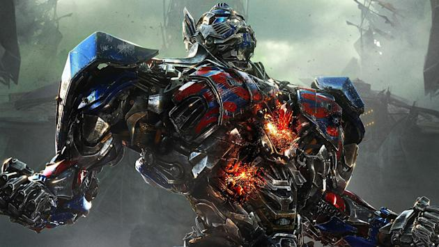 Josh Cooley to Helm Prequel of Transformers