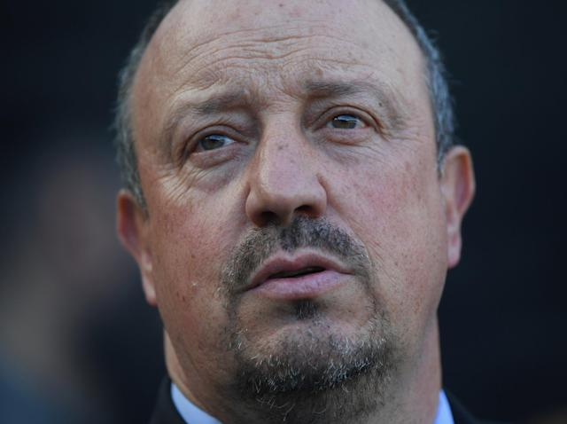 Newcastle news: Rafa Benitez told he will have money to spend this summer but must change transfer policy