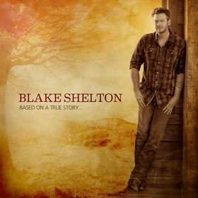 """Blake Shelton's """"Sure Be Cool If You Did"""" Marks His 8th Consecutive No. 1, 13th Overall"""