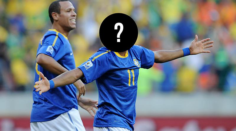 Quiz! Can you name the five highest cap holders from the 15 best FIFA-ranked nations?