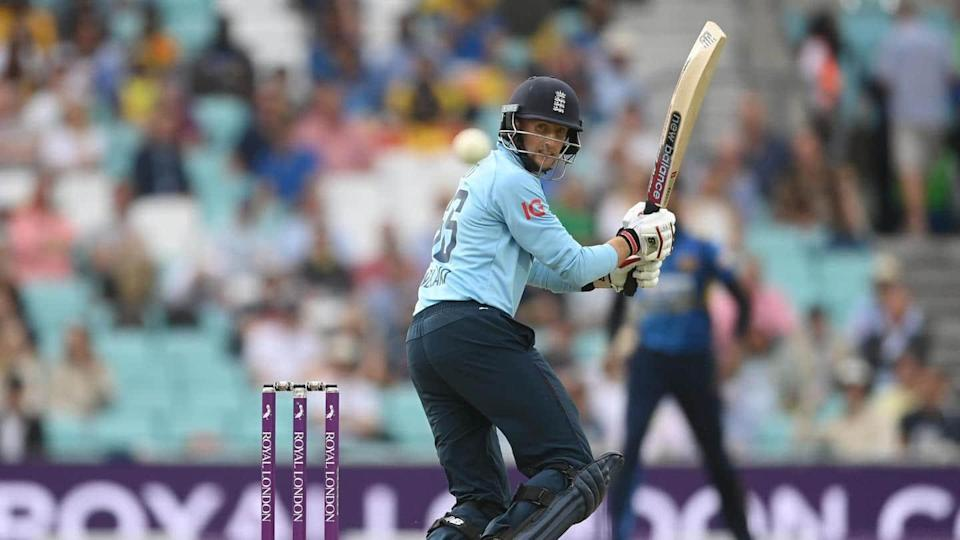 Decoding the key numbers of Joe Root in ODI cricket