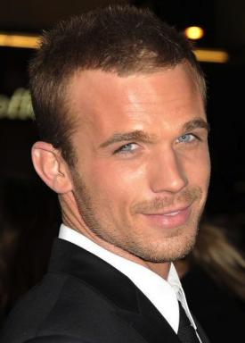 Cam Gigandet To Star In CBS Drama Pilot 'Reckless' Directed By Catherine Hardwicke