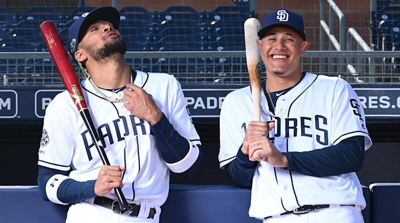 Welcome to the Weekend Read. This week we take a very brief look at each MLB team as the 2019 season begins, run through our favorite stories of the week and offer a glimpse of the 2019 Iditarod.
