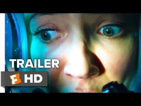"""<p>Ever seen people cage diving among sharks and thought, """"Who the hell would want to do that?"""" Well, you might be onto something. Claire Holt and Mandy Moore star in this thriller as two sisters whose cage diving expedition goes awry when the cage is disconnected from the boat - leaving them with depleting oxygen in shark-infested waters.</p><p><a class=""""link rapid-noclick-resp"""" href=""""https://go.redirectingat.com?id=74968X1596630&url=https%3A%2F%2Fitunes.apple.com%2Fus%2Fmovie%2F47-meters-down%2Fid1258239441%3Fat%3D1001l6hu%26ct%3Dgca_organic_movie-title_1258239441&sref=https%3A%2F%2Fwww.esquire.com%2Fentertainment%2Fmovies%2Fg35862706%2Fbest-shark-movies%2F"""" rel=""""nofollow noopener"""" target=""""_blank"""" data-ylk=""""slk:Watch Now"""">Watch Now</a></p><p><a href=""""https://www.youtube.com/watch?v=LBmBcASLdK8"""" rel=""""nofollow noopener"""" target=""""_blank"""" data-ylk=""""slk:See the original post on Youtube"""" class=""""link rapid-noclick-resp"""">See the original post on Youtube</a></p>"""