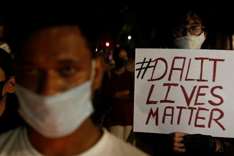 Doctor Who Was Dialled to Treat Victim Surfaces as Key Witness in Balrampur Gang-rape, Murder Case