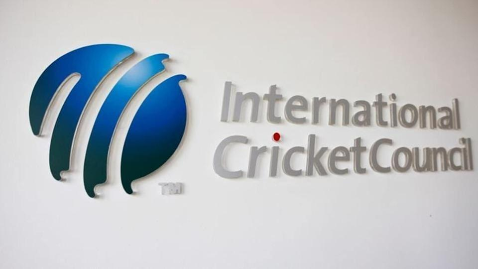 ICC to replace 'batsman' with 'batter' from T20 World Cup 2021