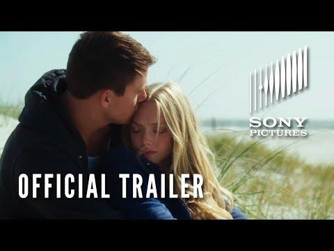 """<p>When Savannah (Amanda Seyfried) meets John (Channing Tatum), sparks fly instantly. But just as quickly as it started, it ends when John must return to fulfill his duty as a soldier. Dear John documents a relationship tested by the horrors of September 11th.</p><p><a class=""""link rapid-noclick-resp"""" href=""""https://www.amazon.com/Dear-John-Channing-Tatum/dp/B003NVFZK8?tag=syn-yahoo-20&ascsubtag=%5Bartid%7C2139.g.34942415%5Bsrc%7Cyahoo-us"""" rel=""""nofollow noopener"""" target=""""_blank"""" data-ylk=""""slk:Stream it here"""">Stream it here</a></p><p><a href=""""https://www.youtube.com/watch?v=r0fq5dd0C60&t=83s&ab_channel=SonyPicturesEntertainment """" rel=""""nofollow noopener"""" target=""""_blank"""" data-ylk=""""slk:See the original post on Youtube"""" class=""""link rapid-noclick-resp"""">See the original post on Youtube</a></p>"""