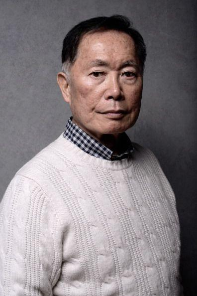 <p>Best known for his role on <em>Star Trek, </em>actor and activist George Takei had a brief stint in politics. Takei ran for Los Angeles City Council in 1973, but wasn't victorious. However, he later joined the Southern California Rapid Transit District, where he's aided in the improvement of public transportation in the region. </p>