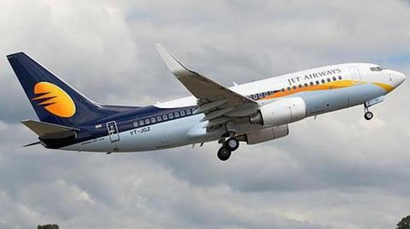 DGCA directs Jet, SpiceJet to address issues with Boeing-737 MAX
