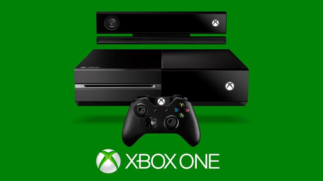 UK Xbox One users can now order pizza direct from their console