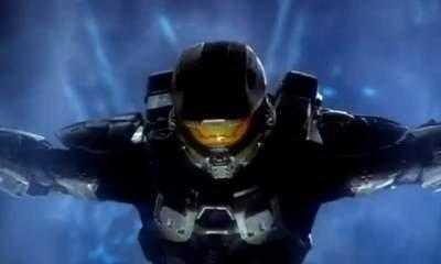 Halo 4 Takes On Black Ops II In Sales Battle