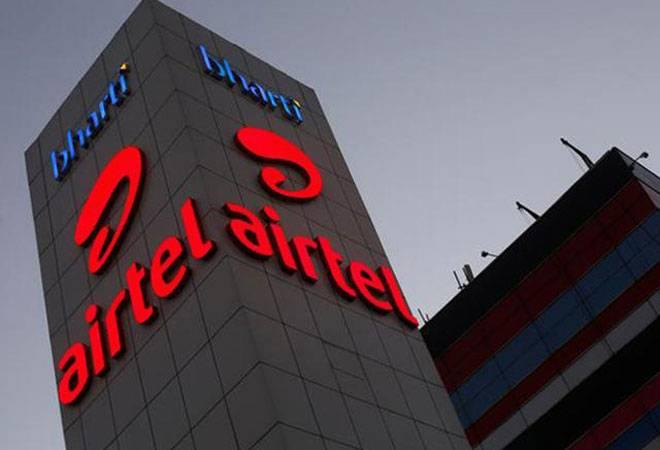 Airtel ordered to pull down 'fastest network' ad after Reliance Jio's complaint