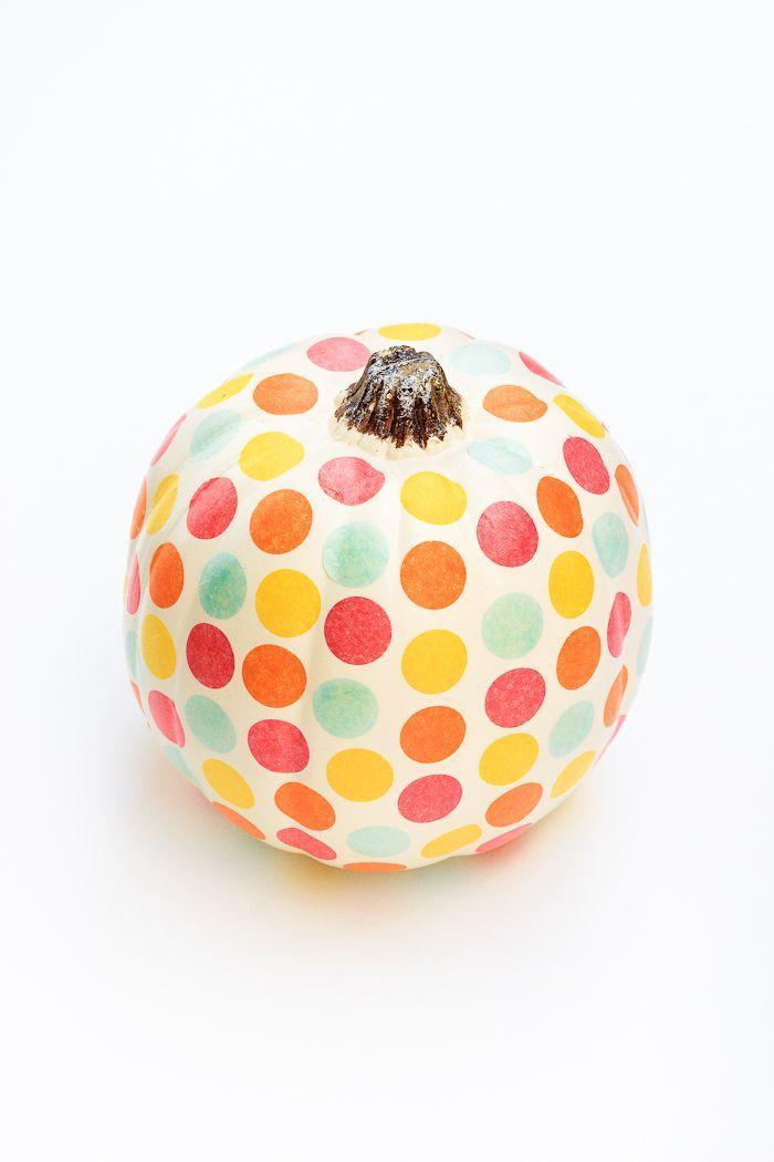 """<p>It's a party in pumpkin form! A thin layer of Mod Podge is all that's needed to keep all of those confetti pieces attached to your pumpkin. </p><p><strong>Get the tutorial at <a href=""""https://thecraftedlife.com/diy-confetti-pumpkin/"""" rel=""""nofollow noopener"""" target=""""_blank"""" data-ylk=""""slk:The Crafted Life"""" class=""""link rapid-noclick-resp"""">The Crafted Life</a>.</strong></p><p><strong><strong><strong><strong><strong><strong><strong><strong><strong><strong><strong><a class=""""link rapid-noclick-resp"""" href=""""https://go.redirectingat.com?id=74968X1596630&url=https%3A%2F%2Fwww.walmart.com%2Fsearch%2F%3Fquery%3Dconfetti&sref=https%3A%2F%2Fwww.thepioneerwoman.com%2Fhome-lifestyle%2Fdecorating-ideas%2Fg36664123%2Fwhite-pumpkin-decor-ideas%2F"""" rel=""""nofollow noopener"""" target=""""_blank"""" data-ylk=""""slk:SHOP CONFETTI"""">SHOP CONFETTI</a></strong></strong></strong></strong></strong></strong></strong></strong></strong></strong><br></strong></p>"""