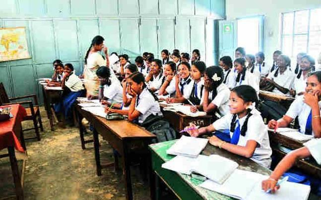 Environment an essential component of education, compulsory subject in schools: HRD Ministry