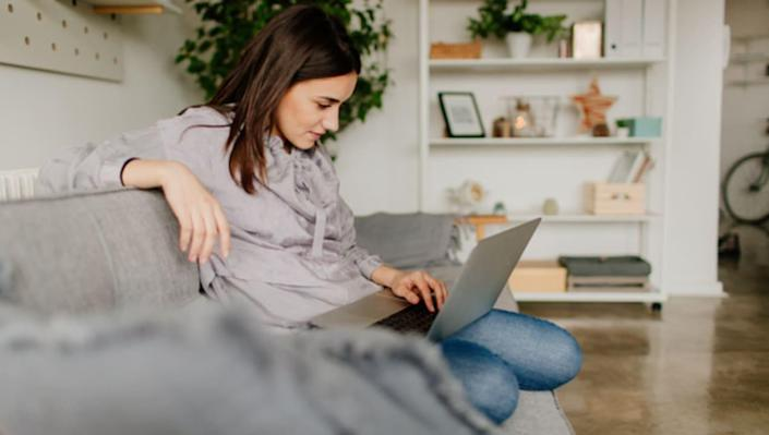 Everything you need to work from home during the coronavirus outbreak