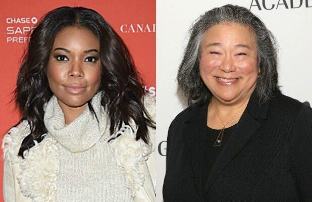 Time's Up on Gabrielle Union's 'AGT' Ouster: NBCU 'Still Has a Lot of Work to Do to Change Its Culture'