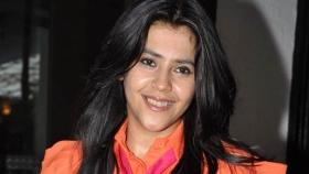 Judgementall Hai Kya controversy: Ekta Kapoor suggests she has gone mental, vents out her frustration