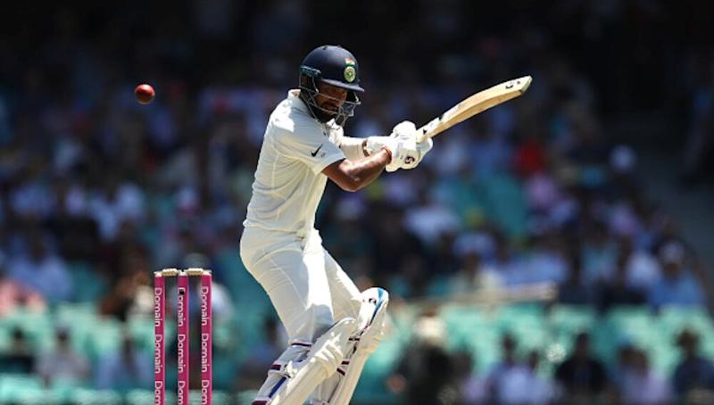 Live Cricket Streaming of IND vs BAN 1st Test 2019 Day 2 on DD Sports, Gazi TV and Hotstar: Check Live Cricket Score Online, Watch Free Telecast of India vs Bangladesh Match on Star Sports