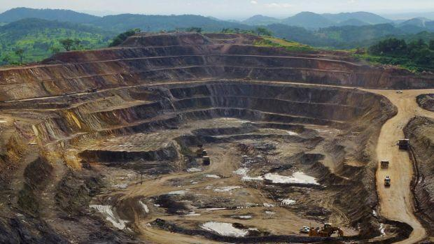 Samsung in talks to secure cobalt supply, signaling a move to ensure ethical mining in the DRC