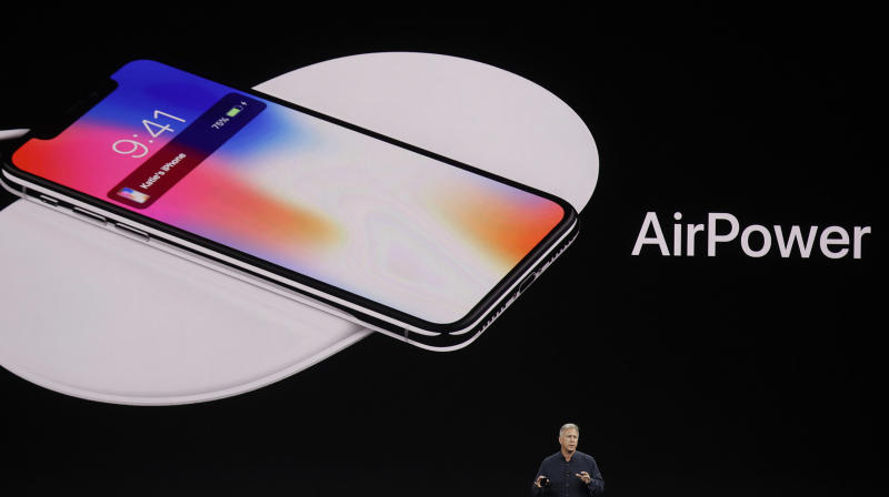 If You Were Waiting For Apple AirPower, We Have Bad News