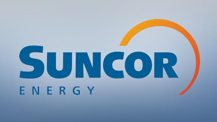 Analysts See $0.38 EPS for Suncor Energy Inc. (SU)