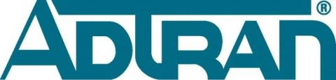 ADTRAN Expands Vast Broadband's Visibility into Network Operations across the U.S.