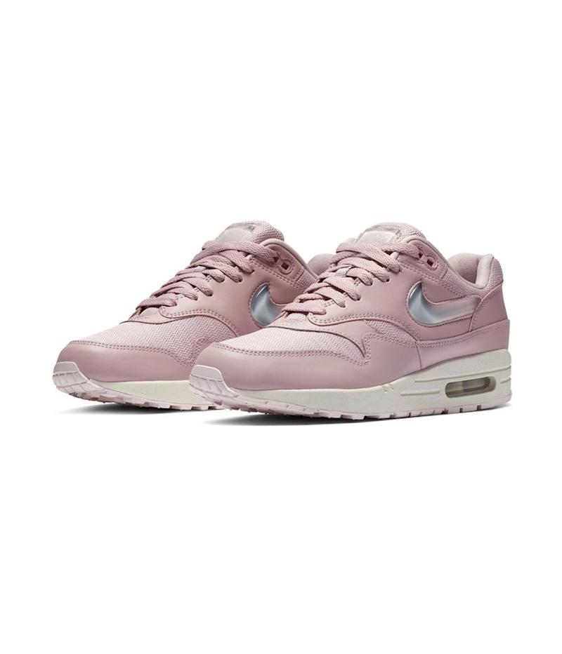 Nike Air Max 1 JP Sneaker (Photo: Nordstrom)
