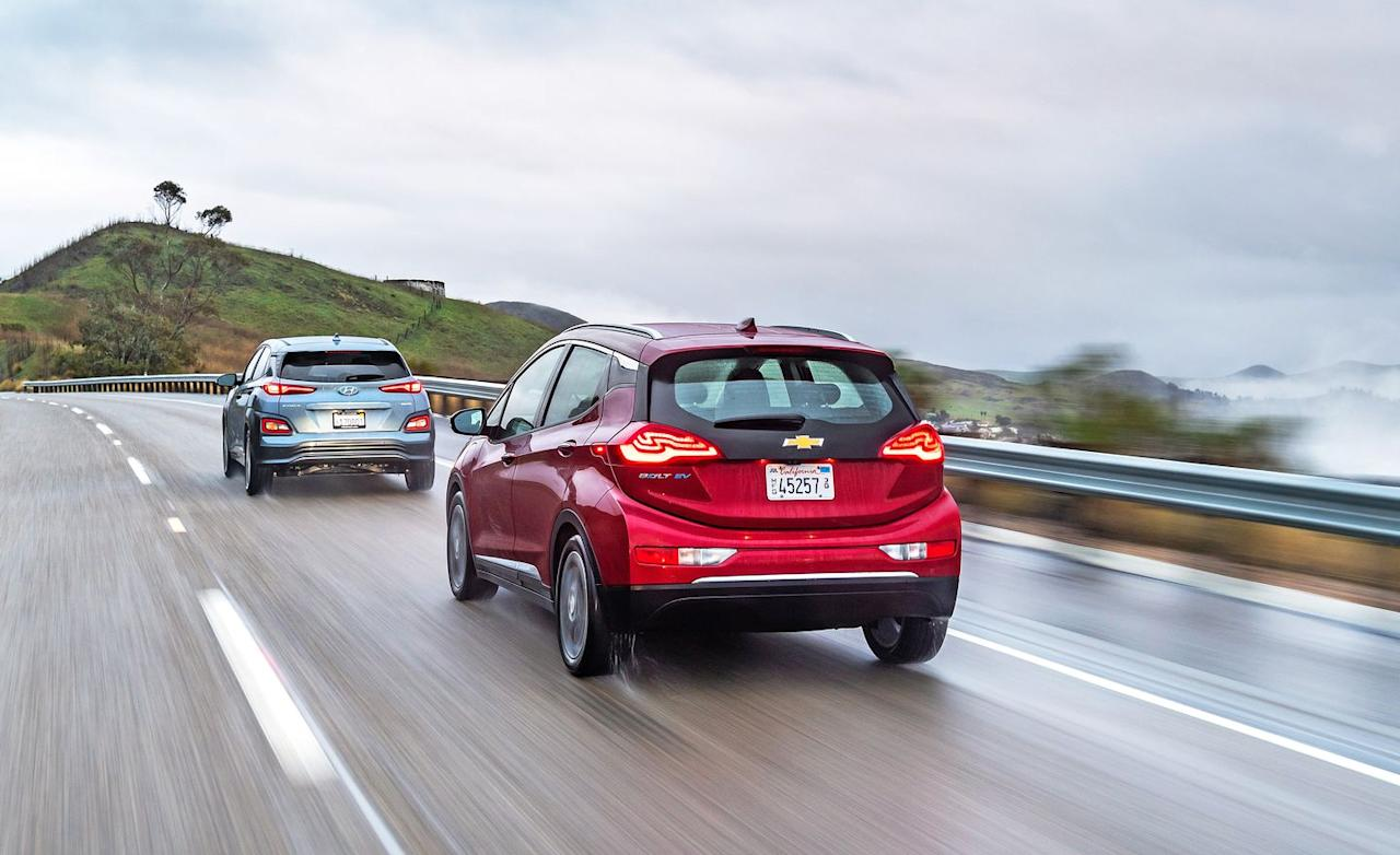 <p>But wait. Maybe don't cancel that Tesla Model 3 reservation just yet.</p>