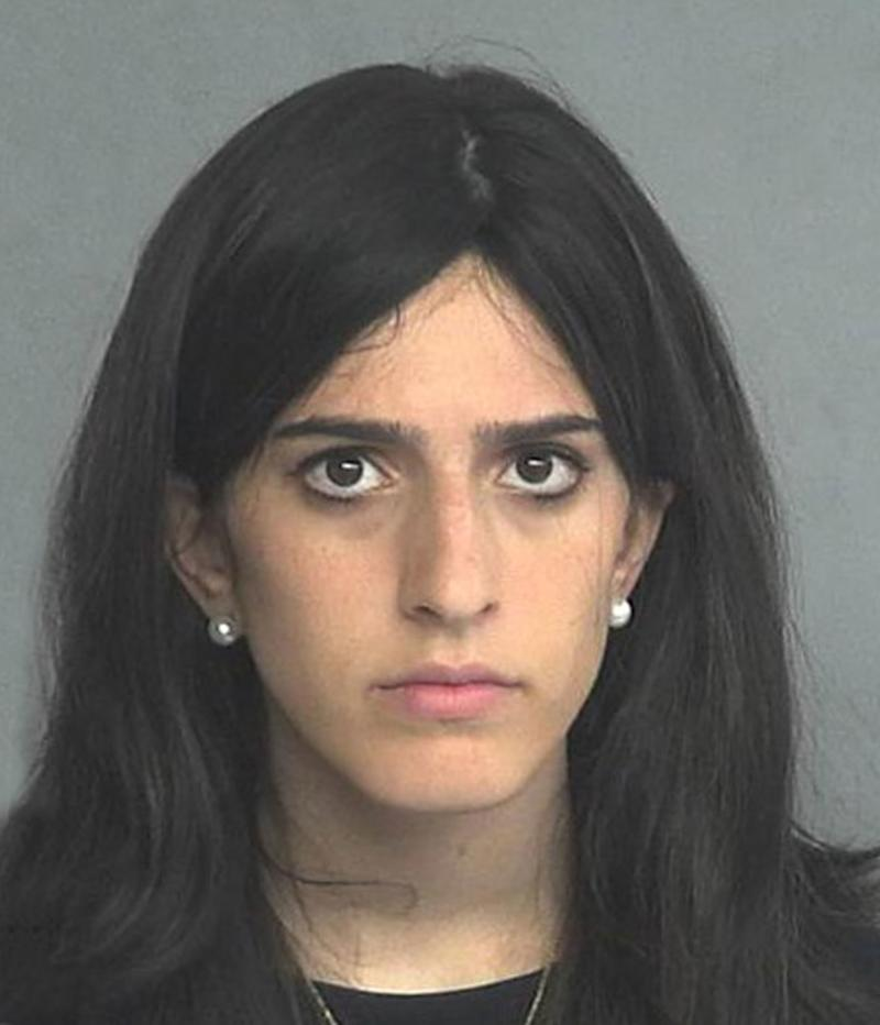 Mom, 25, Charged After 21-Month-Old Daughter Dies When Left for Over Two Hours in Hot Car