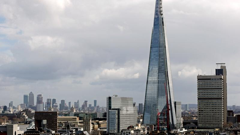 British companies rush to sell off foreign assets