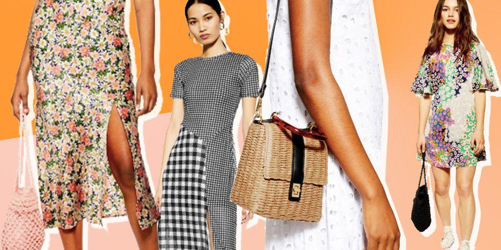 """<p>It's mid-April and things are looking pretty sunny, which might be why Topshop's student discount code has gone up to 20% instead of the usual 10% via <a href=""""http://www.topshop.com/en/tsuk/category/unidays-139/home?cat2=496010"""" target=""""_blank"""">UNiDAYS</a> and <a href=""""http://www.topshop.com/en/tsuk/category/student-beans-3363958/home"""" target=""""_blank"""">Student Beans</a>. Just in time for the student loan drop - new wardrobe ahoy! Valid until midnight on May 1st, log in via the student app to receive your special discount to apply at the online checkout, and enjoy money off your purchases. We will not be held responsible for the damage to your bank balance. </p>"""