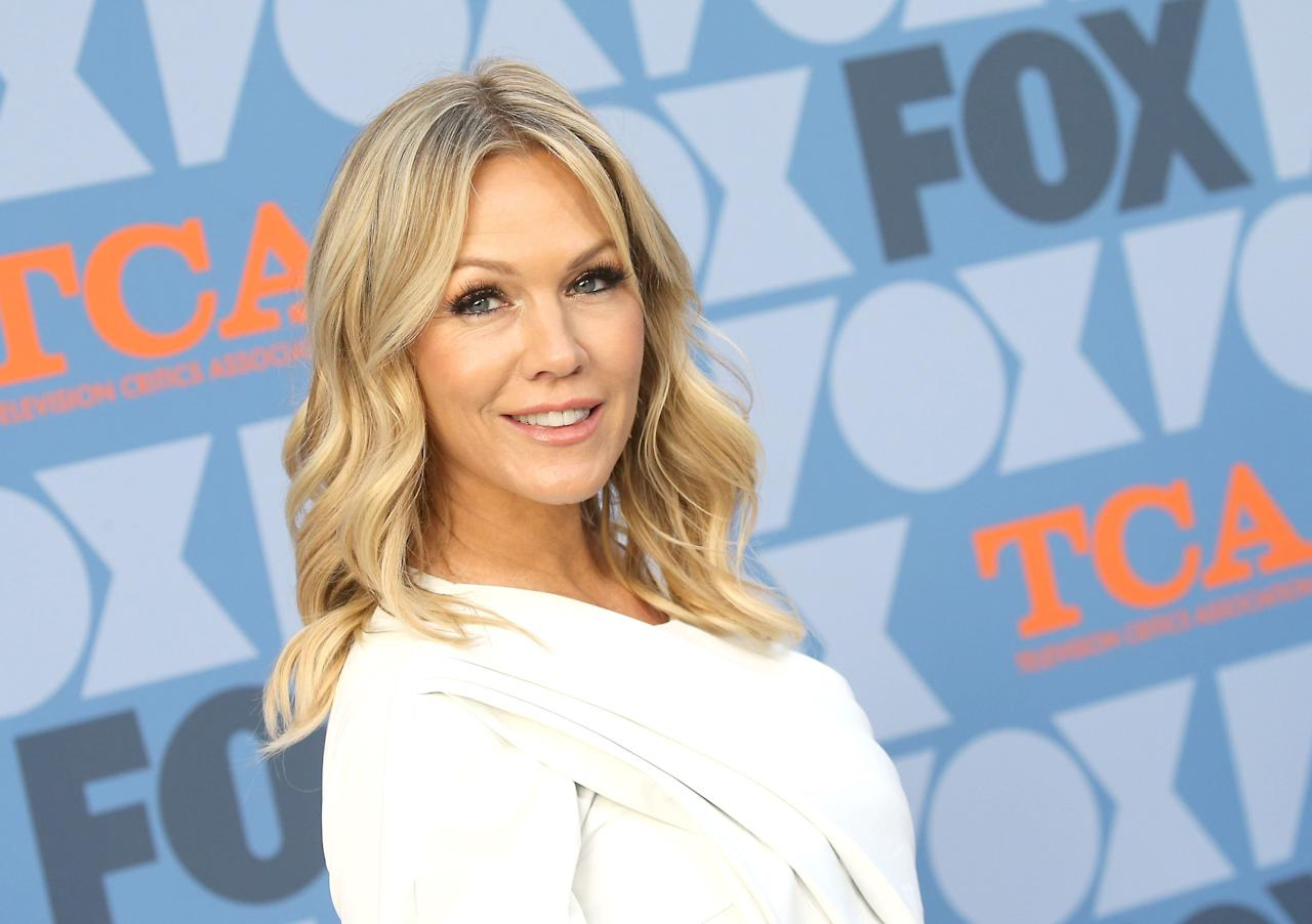 Pets deserve a place on your holiday gift list too. These wonderful creatures, who keep us happy all year round, deserve to be spoiled, and Jennie Garth has a few ideas for the furry friends in your life. Read on to see what the <em>Beverly Hills, 90210</em> star is wrapping up for her pets this season.