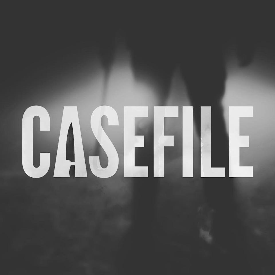 """<p>Considered """"Australia's first true crime podcast,"""" this series covers a new criminal case in almost every episode. The fact that the host insists on remaining anonymous adds to the podcast's allure — because who doesn't love an extra dose of mystery?<br></p><p><a class=""""link rapid-noclick-resp"""" href=""""https://go.redirectingat.com?id=74968X1596630&url=https%3A%2F%2Fitunes.apple.com%2Fus%2Fpodcast%2Fcasefile-true-crime%2Fid998568017%3Fmt%3D2&sref=https%3A%2F%2Fwww.goodhousekeeping.com%2Flife%2Fentertainment%2Fg27009615%2Fbest-true-crime-podcasts%2F"""" rel=""""nofollow noopener"""" target=""""_blank"""" data-ylk=""""slk:LISTEN NOW"""">LISTEN NOW</a></p><p><strong>RELATED: </strong><a href=""""https://www.goodhousekeeping.com/life/relationships/a45937/what-happened-when-my-husband-went-to-jail/"""" rel=""""nofollow noopener"""" target=""""_blank"""" data-ylk=""""slk:What Happened When My Husband Unexpectedly Went to Prison"""" class=""""link rapid-noclick-resp"""">What Happened When My Husband Unexpectedly Went to Prison</a></p>"""