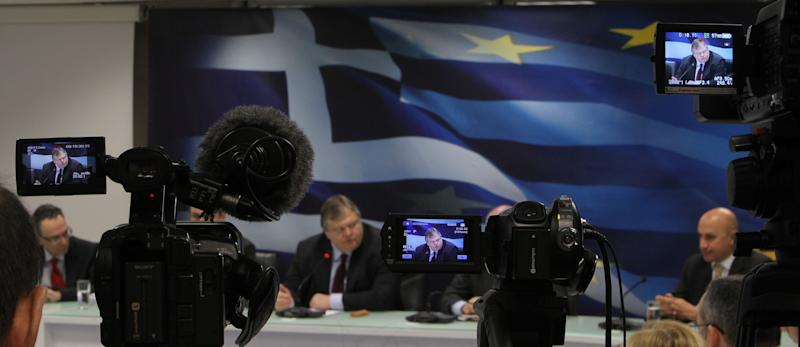Greek bailout gives Europe time to build defenses