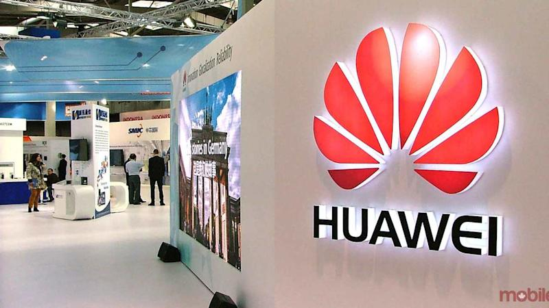 Czech cyber watchdog warns of security threat from hardware made by Huawei, ZTE