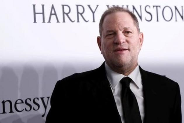 Harvey Weinstein has lost his job and his marriage since the abuse allegations first came to light. Source: Getty