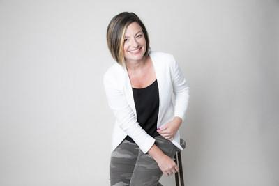 Cars.com Appoints New Vice President and General Manager Julie Scott to Drive OEM Partnerships and National Business Growth