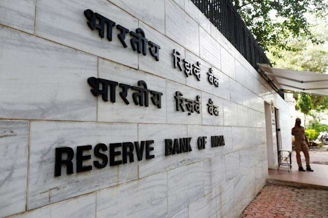 rbi, rbi mpc meeting, rbi bi monthly meeting on april 6, sensex reacts to monetary review meeting, rbi growth projections, rbi governor urjit patel